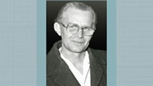 Paul G. Kleman, D.O. Family Practice Student Award
