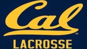 Cal Men's Lacrosse