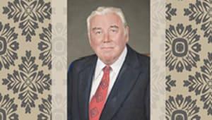 Dr. Donald Newell, Sr. Memorial Scholarship