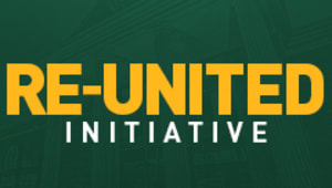 Re-United Initiative
