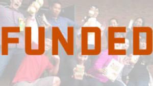 No Beaver Hungry: Help Sustain OSU's Food Pantry