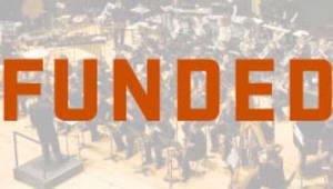 Send the OSU Wind Ensemble to Taiwan!