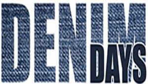 EMM Denim Days for Donations