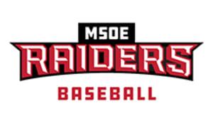 MSOE Baseball
