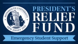 Emergency Student Support