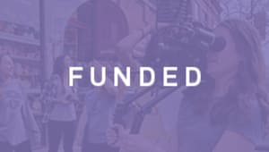 2019 Grant for Women Filmmakers (NUWFA)