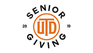 Senior Giving