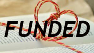 Emerging Scholars Book Fund