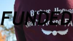 Help UMass Quidditch get to Philly