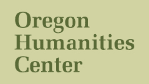 Oregon Humanities Center Matching Challenge