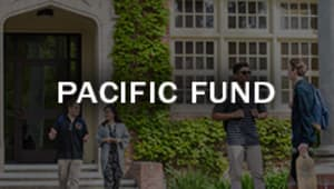 Pacific Fund
