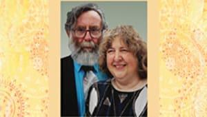 The John and Nancy Chambers Memorial Award