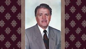 Fredric W. Smith Memorial Family Practice Scholarship