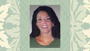 Stephanie Dawn Barragy Award