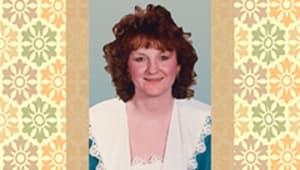 Loretta L. Moore Memorial Award