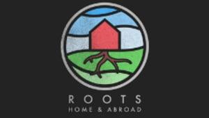 ROOTS H&A Haiti Student Trip