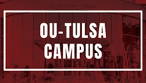 OU-Tulsa Emergency Support