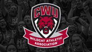 Wildcat Athletic Association