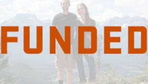 Help Establish the Randall G. Fox Memorial Scholarship