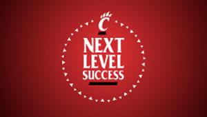 Next Level Success