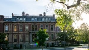 Berkeley School of Information