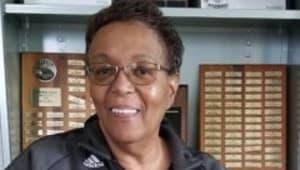 Marilyn Horace-Moore Scholarship