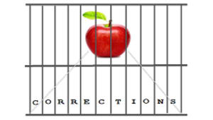The Corrections Project