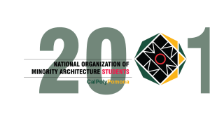 EXTENDED: NOMAS Scholarship 2001