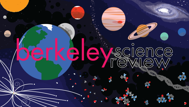 Increasing Berkeley Science Review Outreach in a COVID-19 World Image