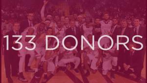 Men's Basketball 2018: Keep the momentum going