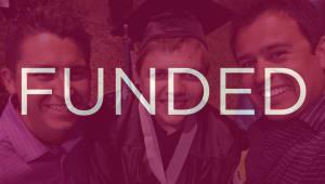 Gage Gavin Endowed Scholarship