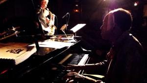 ASU Kerr Cultural Center Piano Fund