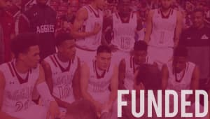 Support our Men's Basketball Team