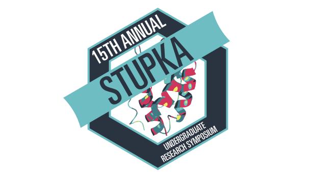 Stupka Symposium 2020 Image