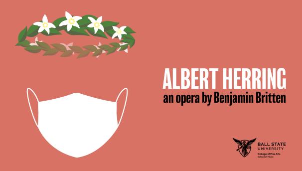 Opera Tickets Image