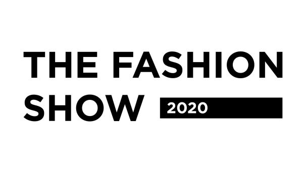 The Fashion Show 2020 Image