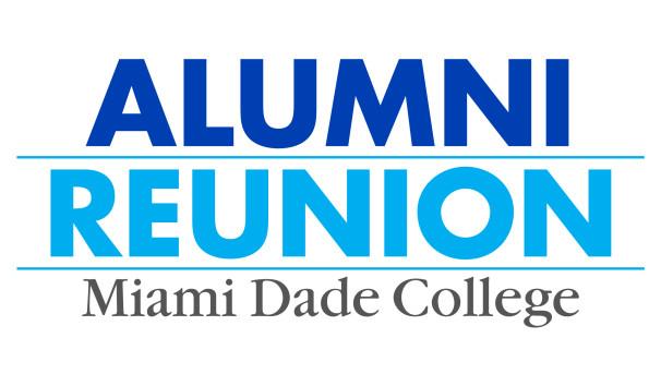 Alumni Reunion Gift Image