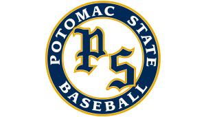 Potomac State Baseball Alumni Campaign 2020