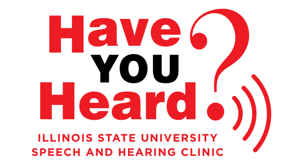 Have you heard? Image