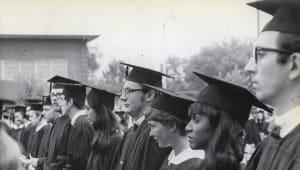 Class of 1970 Virtual Reunion