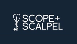 Scope and Scalpel 2021