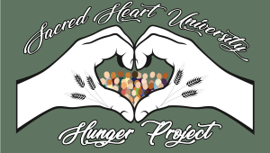 Help Student Government in the Fight to End Hunger