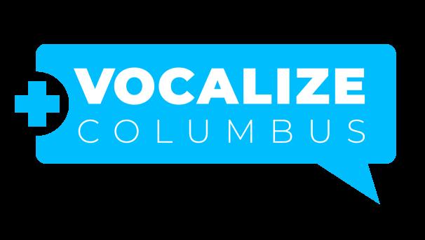 Vocalize Columbus