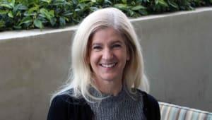 McKinley Strahan Graduate Fellowship Fund