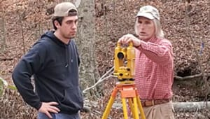 Give Geospatial and Forestry Students Industry-Standard Equipment