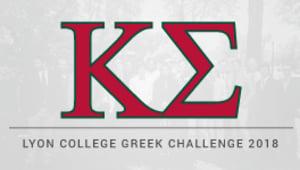 2018 Greek Challenge: Kappa Sigma