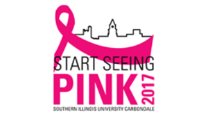 Saluki Strength Breast Cancer Scholarship