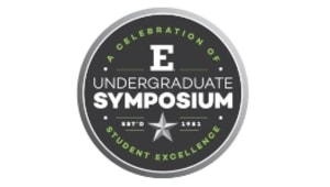 Undergraduate Symposium 2021