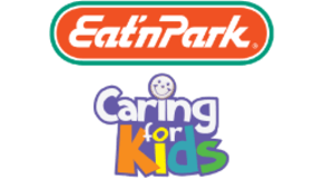 Caring for Kids - Morgantown