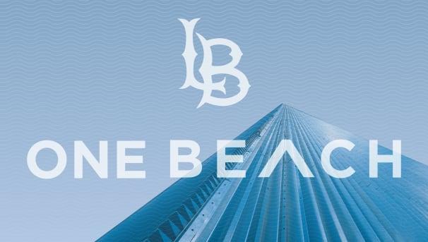 OneBEACH Scholarship Fund Image